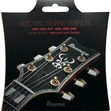 Ibanez IEGS61 6-string Regular Light Electric Guitars Strings