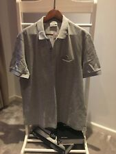 c7dce77d33b175 Gucci Women s Tops and Shirts for sale