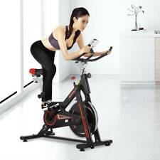 Home Workout Machine Gym Indoor Exercise Bike/cycle Trainer Fitness