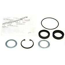 For Cadillac Chevrolet Steering Gear Pitman Shaft Seal Kit Gates 351030 NEW