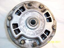 1980 YAMAHA ENTICER 340 PRIMARY CLUTCH