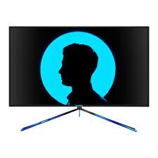 """Songren Liquid Crystal 27"""" 4K Ultra HD 60HZ/2K144HZ IPS LED 2msec  Screen"""