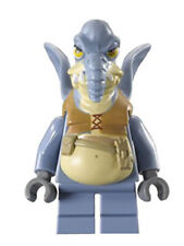 NEW LEGO Watto FROM SET 7962 STAR WARS EPISODE 1 (SW0325)