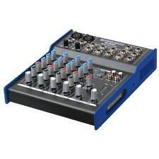 Pronomic M-602 6 Kanal Minimixer