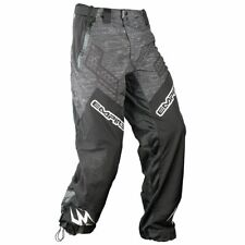 Empire Contact ZERO Pants F7 - Black Size: 3X-Large