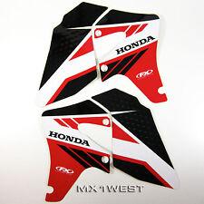 Factory Effex EVO 14 Graphics Honda XR 650 R XR650R 00 01 02 03 05 06 07 08 10