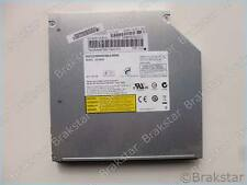 ASUS K52JU NOTEBOOK BLUETOOTH DRIVER DOWNLOAD