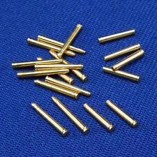 3,7cm FlaK 37/43 AMMUNITION #35P22 1/35 RB