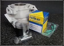 Aprilia RS125 RS 125 NEW Rotax 123 Barrel & Piston Kit Inc. Bearing 1988 - 1996