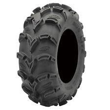 Set of (4) ITP 28-10-12 Mud Lite MudLite XL Light ATV UTV Tire