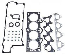 Engine Cylinder Head Gasket Set Brand New For Hyundai Elantra Tiburon 97-03
