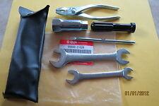 NOS SUZUKI TOOL KIT DR GT TS TC SP DS GS RV T500 GT750 LT80 80 750 250 380 500