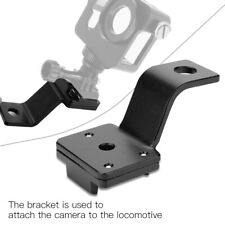 Rearview Mirror Bracket Holder For Dash Cam DVR207//207G.Gopro Hero1//2//3//4X hcuk