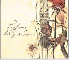 Perfume de Gardenia  Varios Interpretes    BRAND  NEW SEALED  CD