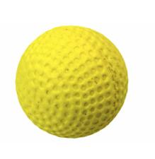 balles balle ball rechange recharge compatible nerf Son Rival Zeus Apollo