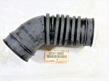 TOYOTA OEM 89-95 Pickup Air Intake Hose 2223135030 22231-35030
