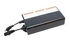 AKKU Battery Pack for Motion Furniture
