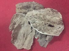 200gr Viet Nam Natural High Oil Agarwood Aloeswood Oud chips - Grade A