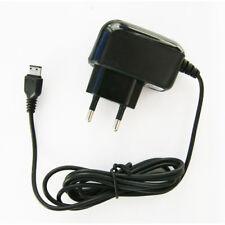Ladegerät Netzteil Ladekabel für Samsung G600 F480 S5230 I900 E1200 F490 NEU