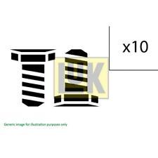 Schraubensatz für Schwungrad Schwungscheibe NEU LuK (411 0140 10)