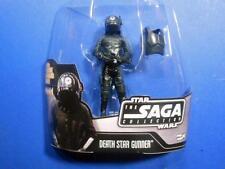 * Death Star Gunner * Saga-41 * 2006* Saga Collection * Loose