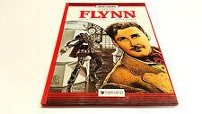 Captain Flynn EO / Claude / Lesueur // Dargaud