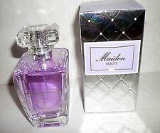 MAIDEN BEAUTY Designer Impression 3.4 oz Perfume by PREFERRED FRAGRANCES