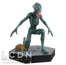 Prometheus Deacon 1/16 Statue 9.5cm EAGLEMOSS