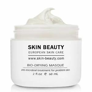 Skin-Beauty.com Bio-Drying Mask - 2 oz (710)