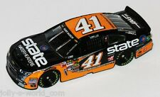 #41 CHEVY NASCAR 2015 * STATE WATER HEATERS * Kurt Busch - 1:64 Lionel