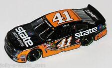 #41 CHEVY NASCAR 2015 * STATE WATER HEATERS * Kurt Busch - 1:64 Lionel