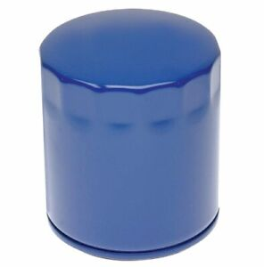 ACDelco Professional PF53 Engine Oil Filter
