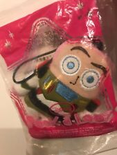 unopened new disney Pook a looz toy story unopened new 4 inches