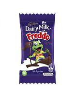 Cadbury Dairy Milk Giant Freddo Frog Milk 35g x 36