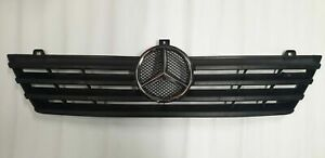FRONT GRILLE MERCEDES CDI SPRINTER 2000-2003 A9018800085 @#@