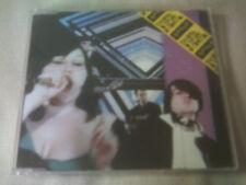 GOSSIP - STANDING IN THE WAY OF CONTROL - UK CD SINGLE