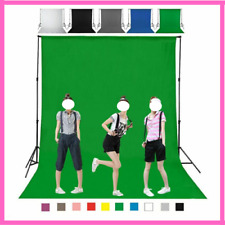 Green Screen Studio Photo Video For  Photo Backgrounds Studio Photography Screen