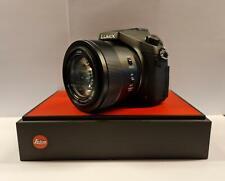 Leica base, supporto per esposizione grande da collezione