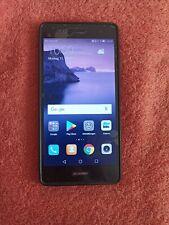 Huawei  P9 lite VNS-L31 - 16GB - Schwarz Smartphone (Dual SIM)