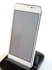 B-Ware (akzeptabel) - LG P875 Optimus F5 8 GB Smartphone (weiß kein Simlock)