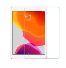 Para Apple iPad 10.2 2019 7th Generation Protección de pantalla de vidrio templado tablet
