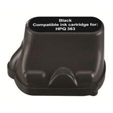 Hp Photosmart C8180 AIO Cartuccia Compatibile Stampanti Hp HP 363-B Nero