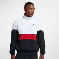 Jordan Mens Retro 3 Jacket AQ0942-100