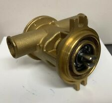 Volvo Penta Raw Water Sea Pump 860629 3583115 TAMD KAMD TAD KAD AD Engines