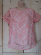 Dorothy Perkins Crew Neck Regular Tops & Shirts for Women