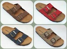 Sandali da donna Grunland pelle
