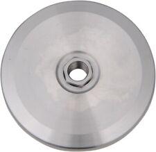 TMV Flywheel Weights 11oz. 310FW5111* 0922-0091