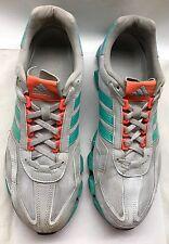 Adidas F2011 Men's Running Shoes