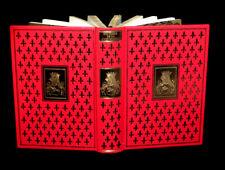 [CHEVALIERS CROISADES Jean de BONNOT] ROY - Histoire de la Chevalerie.