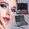 Eye shadow Palette Makeup waterproof James Charles Morphe Professional 40 colors